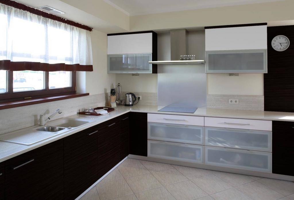 Fabuwood Noche1 1024x698 Stock Kitchen Cabinets