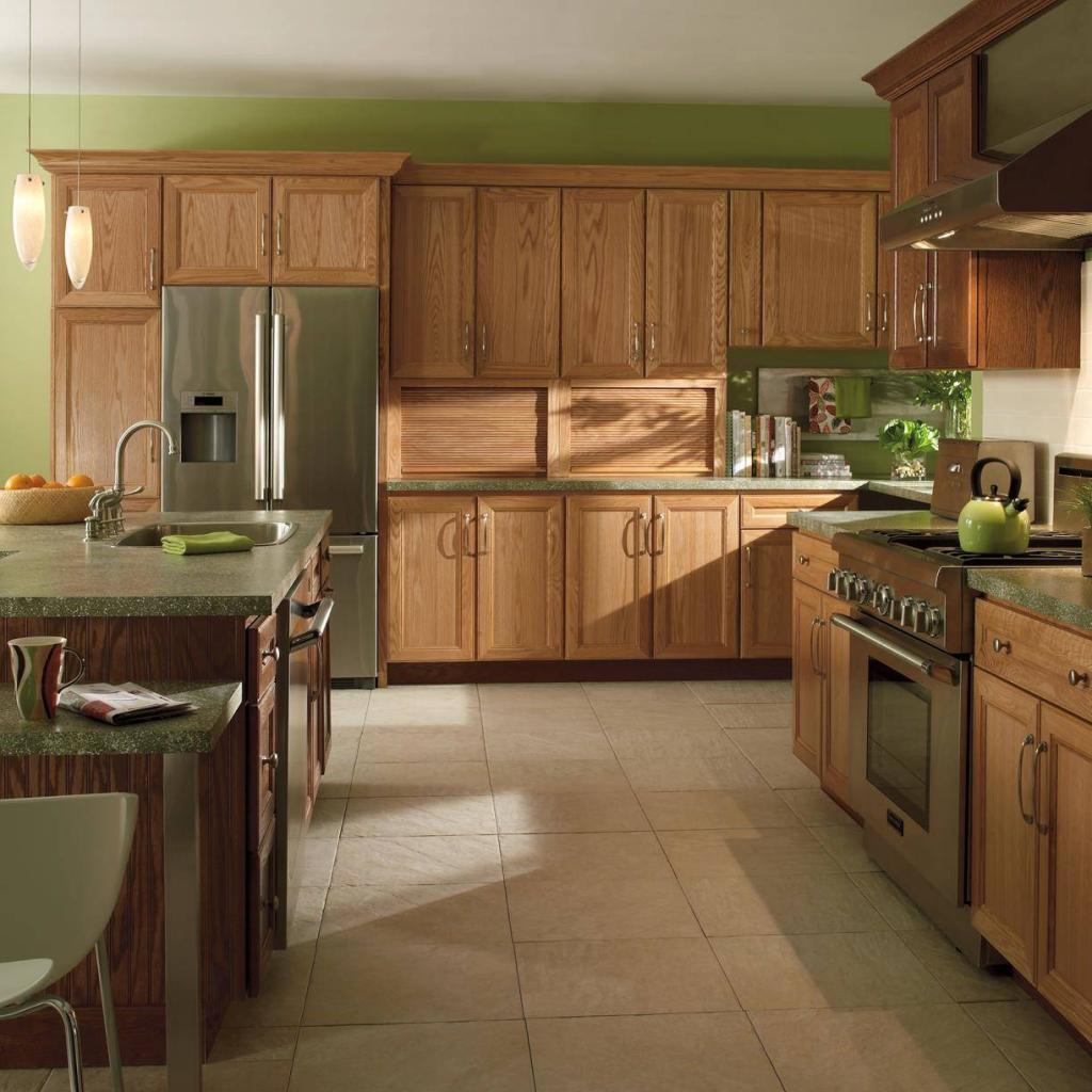 Mocha Kitchen Cabinets Kitchen Cabinets Long Island Suffolk Nassau