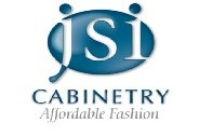 JSI Cabinetry Stock Kitchen Cabinets