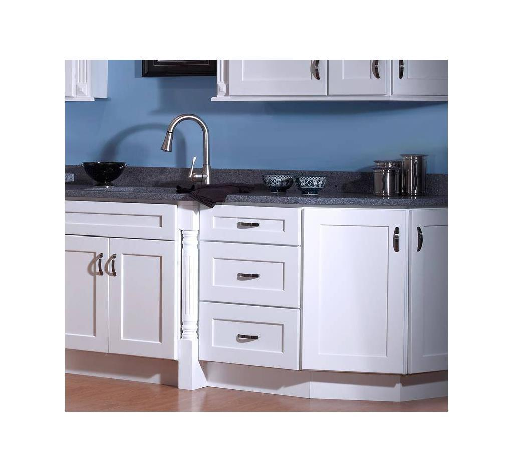 JSI Essex Kitchen1 1024x942 Stock Kitchen Cabinets
