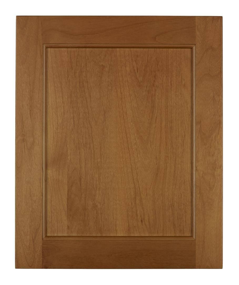 JSI u2022 Door Styles u0026 Finishes  sc 1 st  L.I. Cabinets & JSI Door Styles and Finishes u2022 Long Island   Suffolk   Nassau