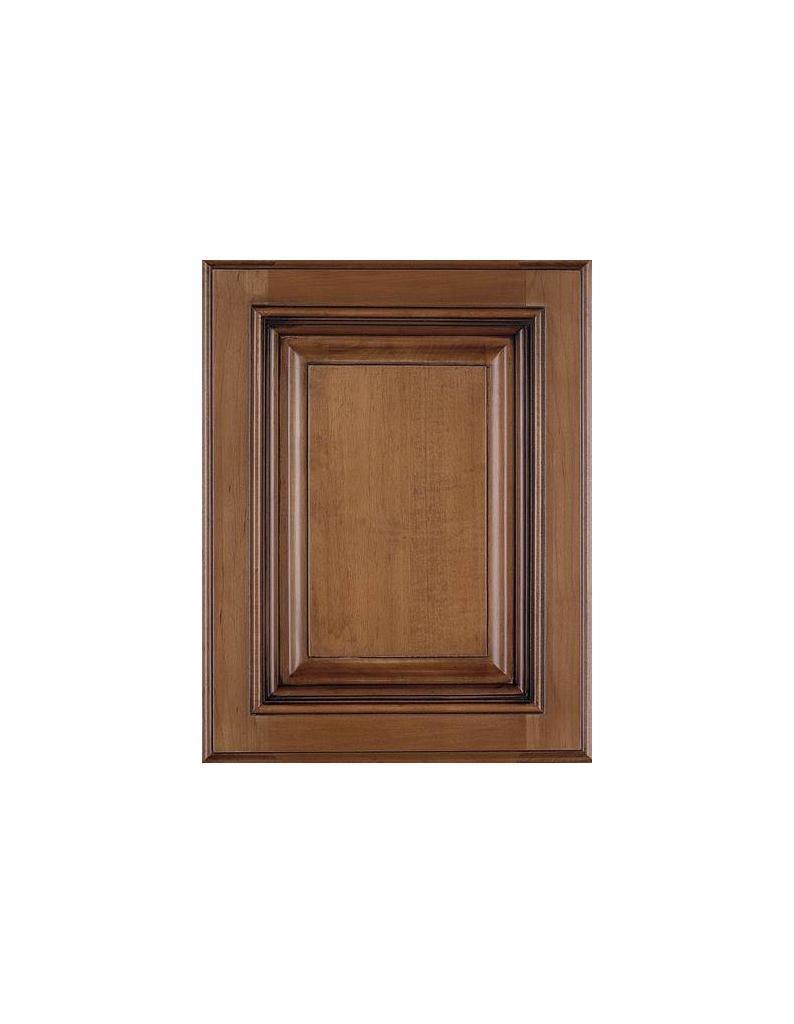 JSI Lexington Kingston Door1 794x1024 JSI Cabinetry