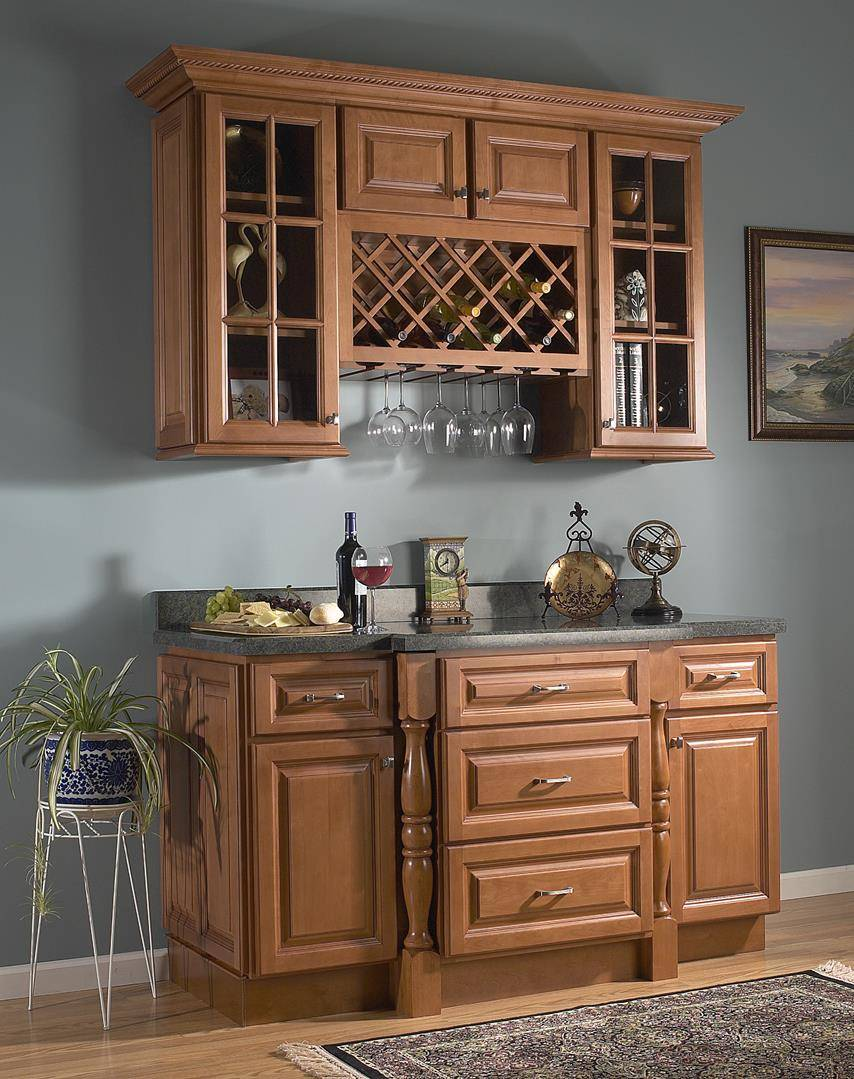 Jsi Rockport Kitchen Cabinets
