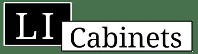 L.I. Cabinets