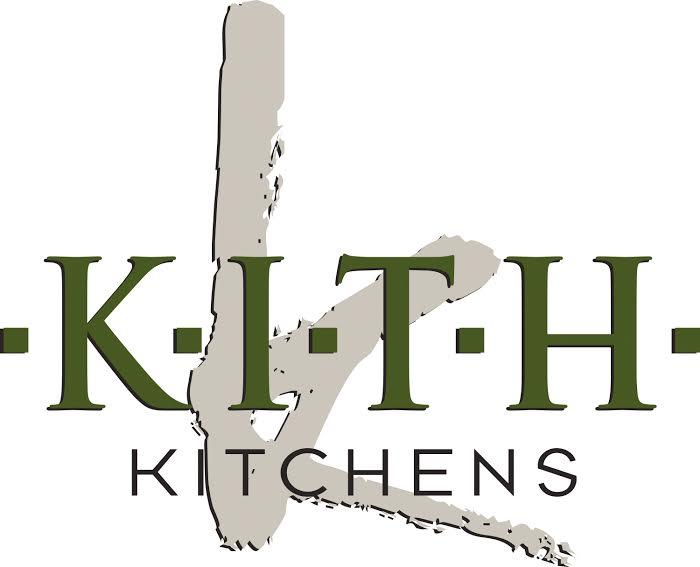 Logo Semi Custom Kitchen Cabinets