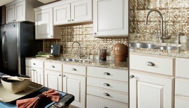 Custom Kitchen Cabinets Long Island Suffolk Nassau