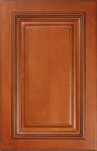 Timberland Doors Long Island Suffolk Nassau