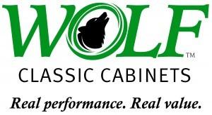 Wolf Classic CabinetsTAG 2C LG 300x164 Wolf