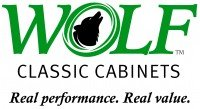 Wolf Classic CabinetsTAG 2C LG e1403809656368 Wolf