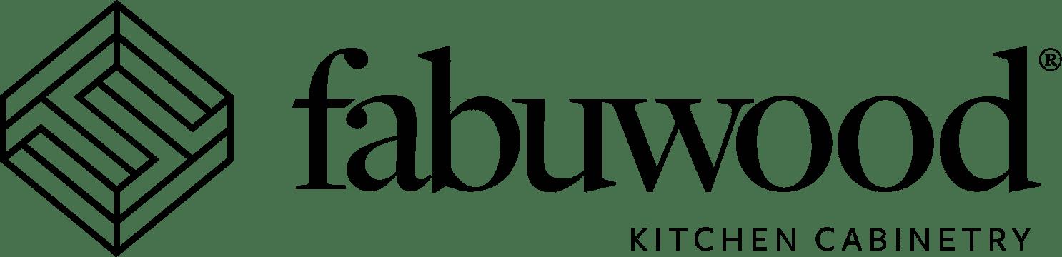 Fabuwood Logo Stock Kitchen Cabinets